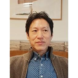 Kyung Wook Seo