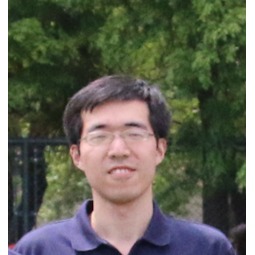 Yilun Shang