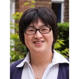 Joy Shao