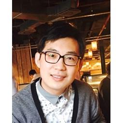 Shaun Shen