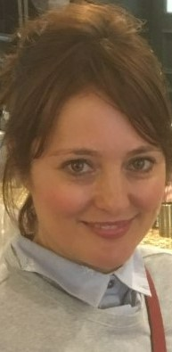 Lynette Shotton