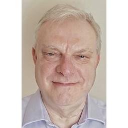 John Shutt