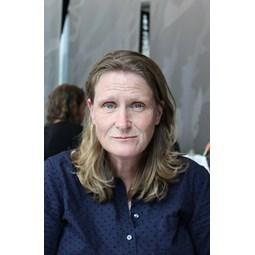 Jane Smiddy