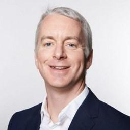 Michael Sykes