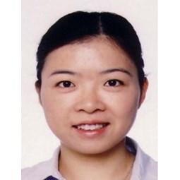 Jing Tang