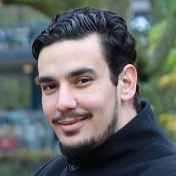 Mehmet Fatih Tuysuz