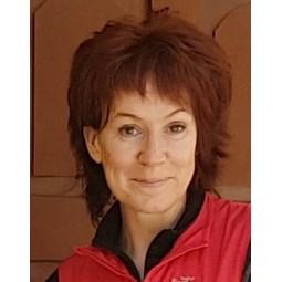Louise Tythacott