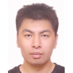 Bo Wei