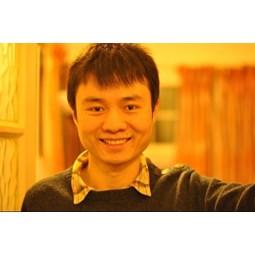 Chongfeng Wei