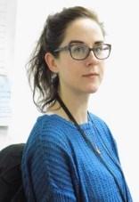 Emma Wightman