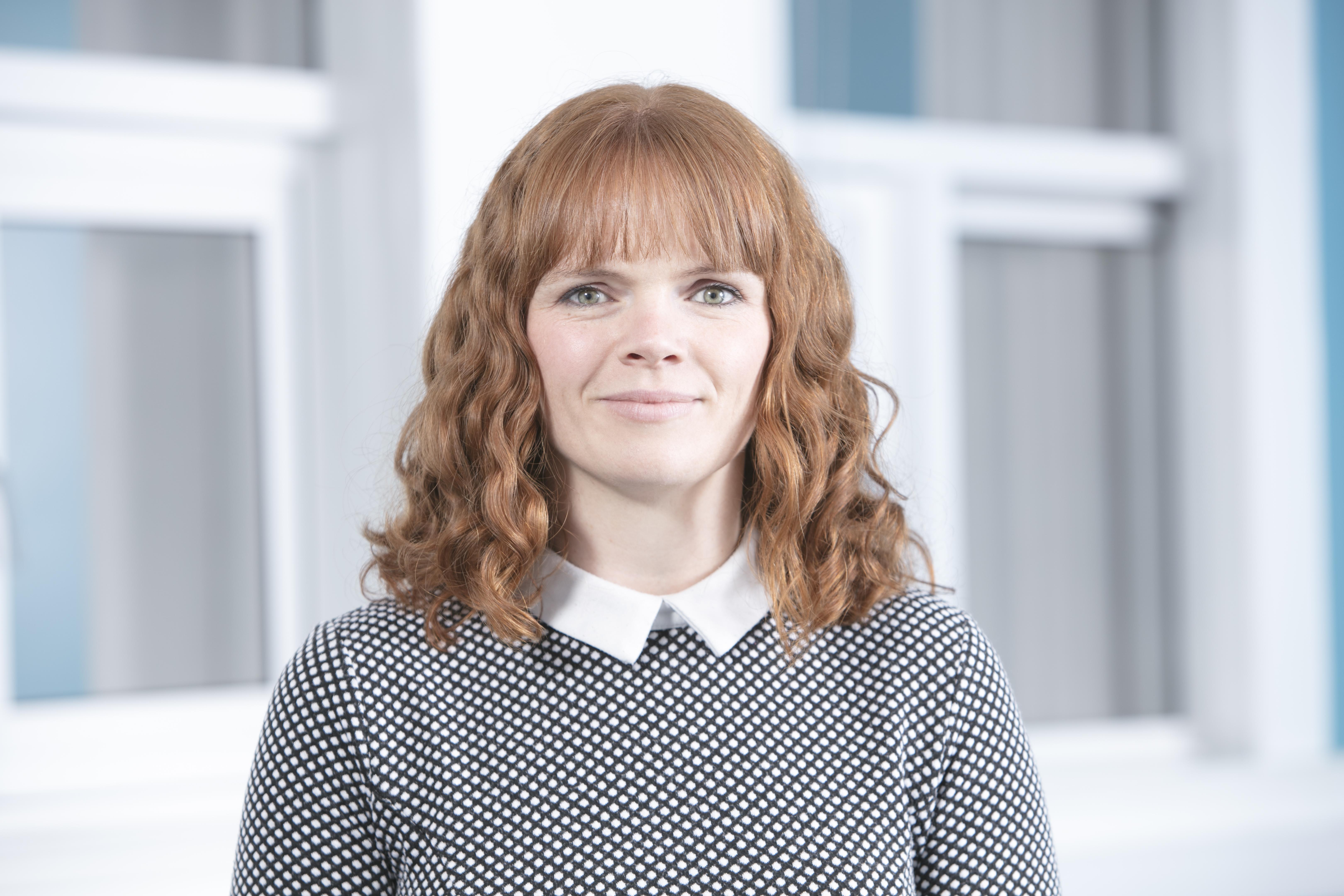 Gemma Wilson-Menzfeld