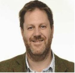 Rob Wilson