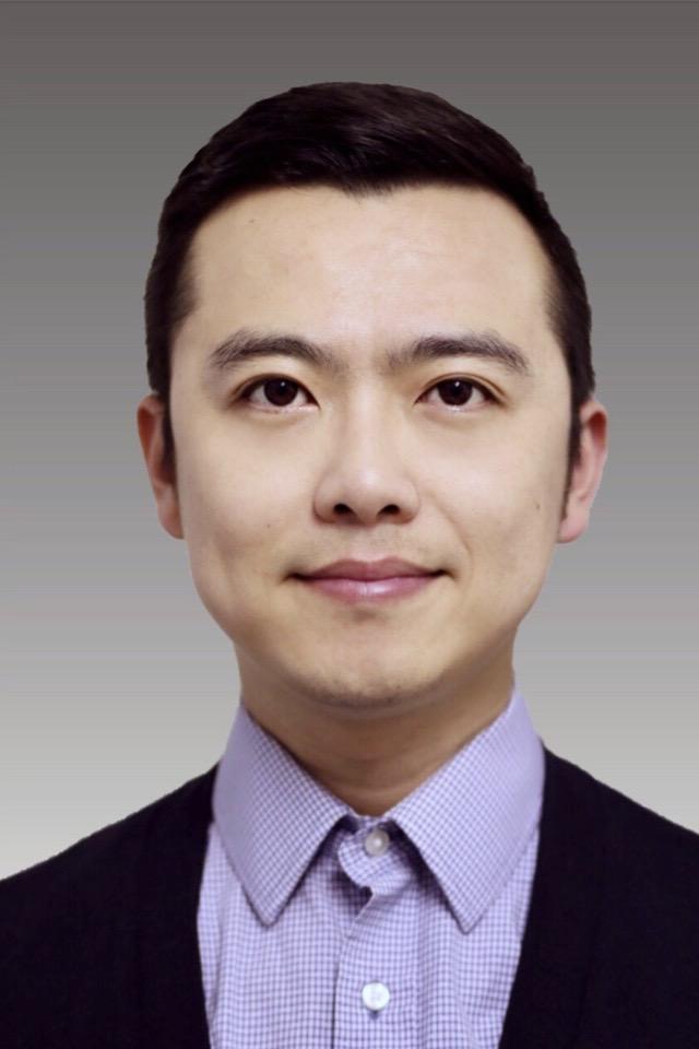 Haimeng Wu