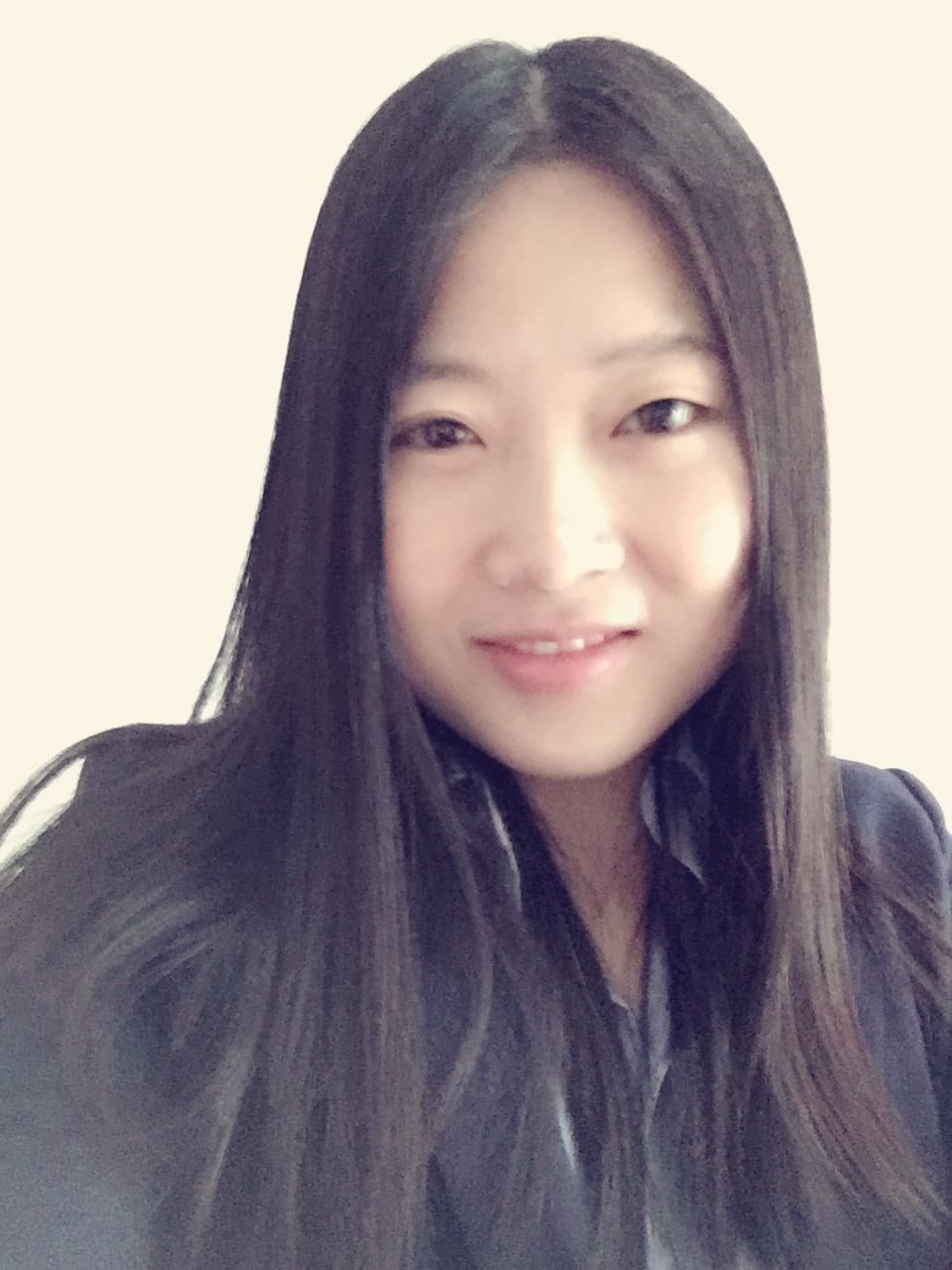 Lu Xing