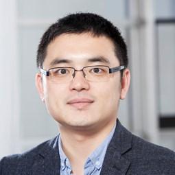 Bin Xu