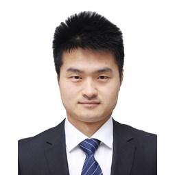 Zhenhui Yuan