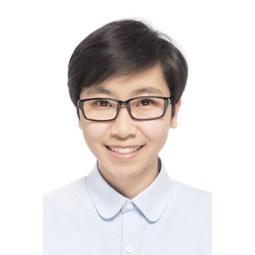 Melanie Zhang
