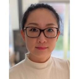 Meng Zhang