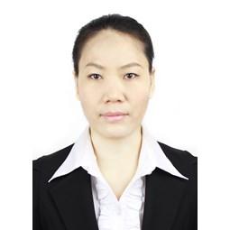 Weihua Zhang