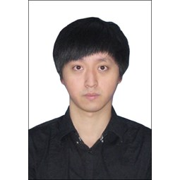 Jinming Zheng