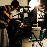 Film TV Production