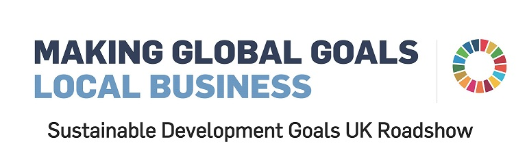 Global Goals Header