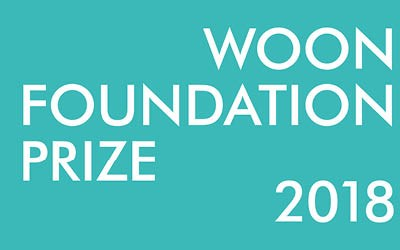 Woon Foundation Painting and Sculpture Prize 2018