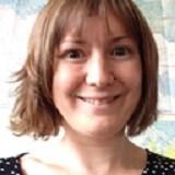 Public Lecture: Professor Charlotte Alston
