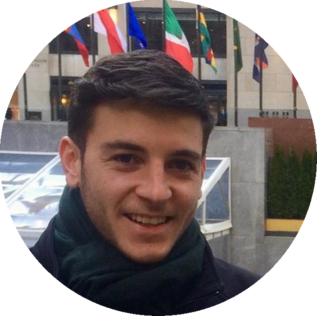 nicolo_hub