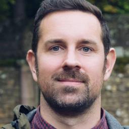 Andrew-sitecore profile